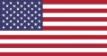 USA_Flag[1]