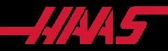 haas_logo[1]